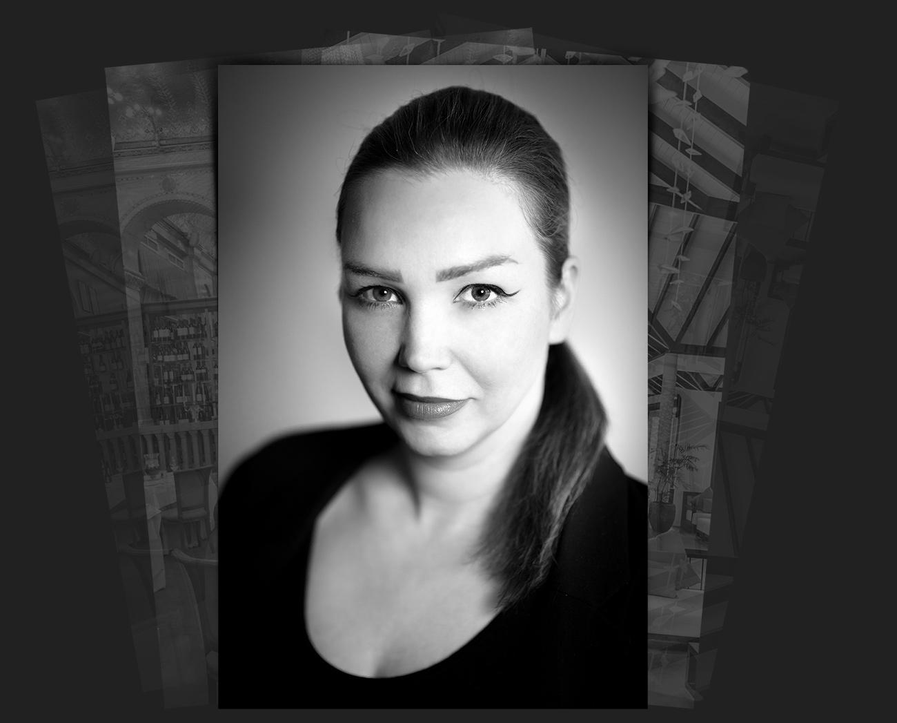 Melanie Görlitz
